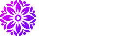 MandalaYogaSpa